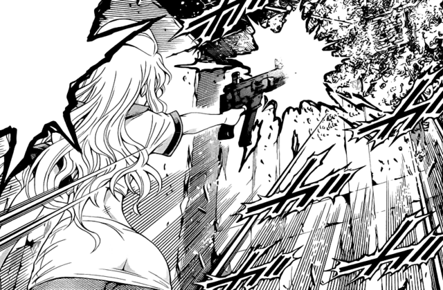 File:Kotobuki shoots at the vent.png