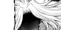 Gizou Yuzuriha