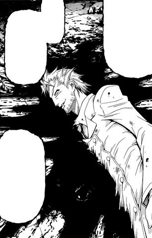 File:Fukurou's corpse.png