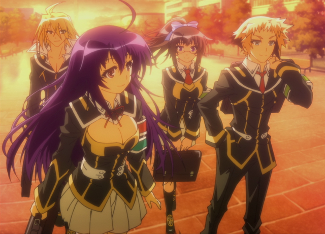 File:Medaka's Student Council.png