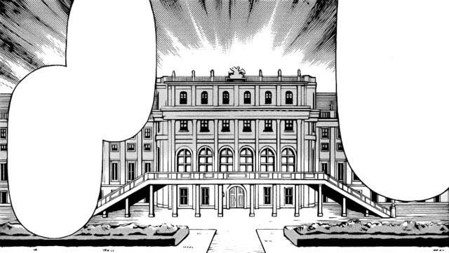File:Kurokami Mansion.png