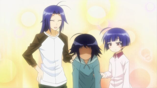 File:The Kurokami siblings in their younger years.jpg