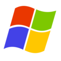 Miniatura de la versión de 00:38 5 oct 2010