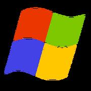 Windows Icono.png