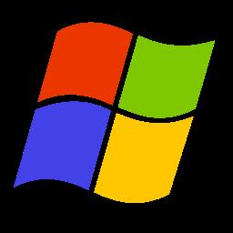 Archivo:Windows Icono.png