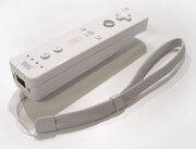 Wii Mote