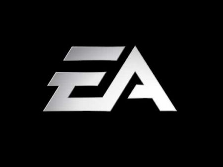 Archivo:Ea-logo.jpg