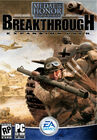 Medal of Honor: Allied Assault: Breaktrough