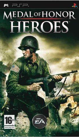 Archivo:Medal-of-honor-heroes-psp1.jpg