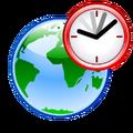 Miniatura de la versión de 21:57 29 abr 2010