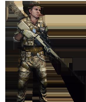 File:Mp sniper seal 512x256.png