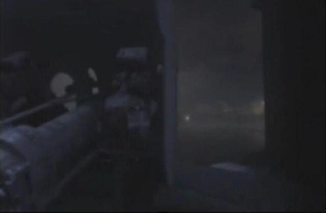 File:Cannon commando.JPG