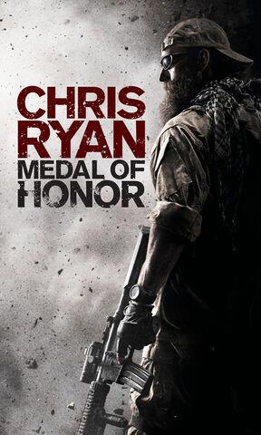 File:Medal of honor book cover.jpg