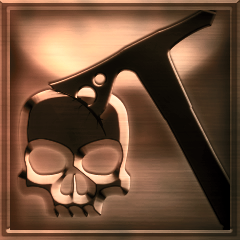 File:MOHWF The Axeman Trophy.png