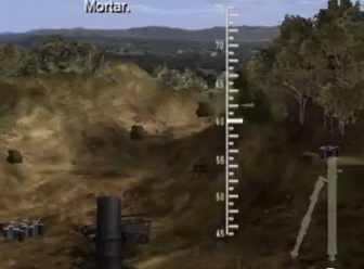 File:M60mm2.png