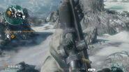M24 Reload