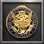 Distinguished Service Medal Achievement