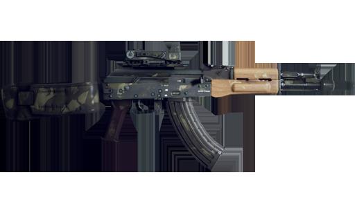 File:AK-103 MOHW Battlelog Icon for Gruppa Alfa.png