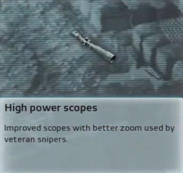 File:High Power Scope.jpg