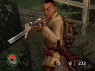 Japanese soldier3