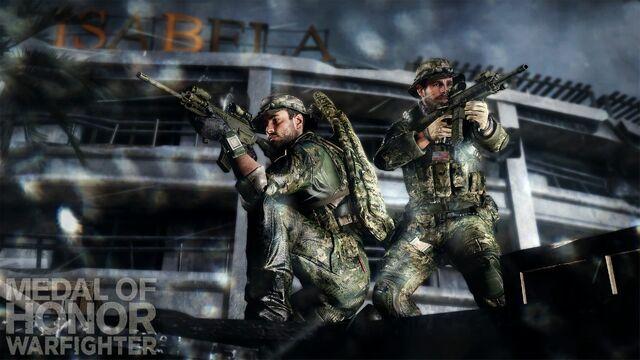 File:Soldier2.jpg