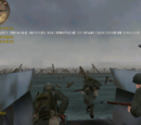 Operation Overlord (Операція Повелитель)