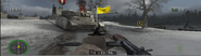 CS KotH Flag 1
