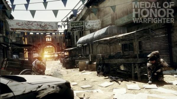 File:Darra Gun Market.jpg