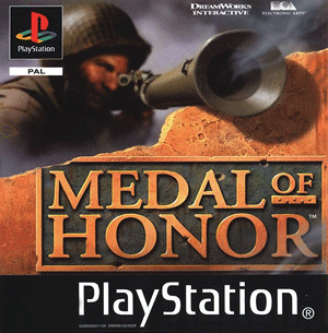 File:Medal of Honor Original.png