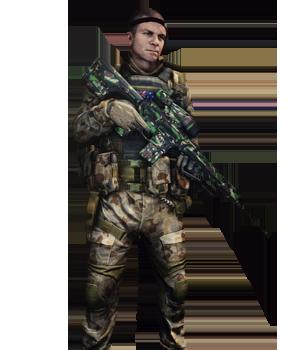 File:Mp sniper sasr 512x256.png
