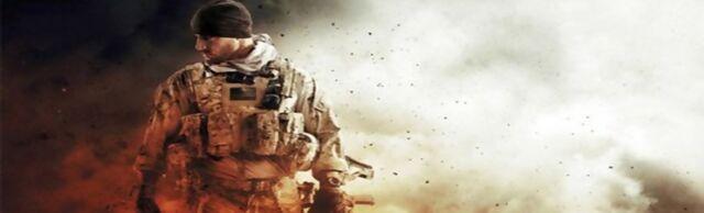 File:Warfighter Sniper.jpg