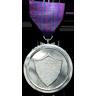Defense Commendation I Medal
