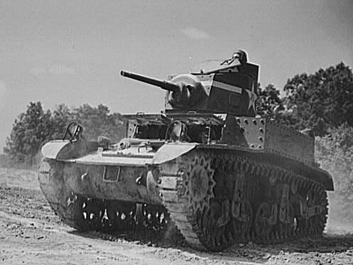 File:M3-Stuart-Fort-Knox-1.jpg