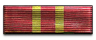 File:Tier 1 Warfighter Ribbon.png