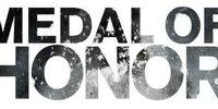 Medal of Honor series