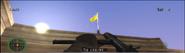 SF KotH Flag