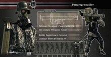 468px-Enemypanzergrenadier-1-