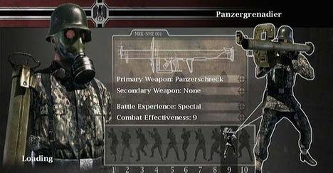 File:468px-Enemypanzergrenadier-1-.jpg
