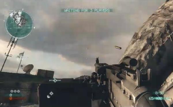 File:MOH2010-MP-M240-1.jpg