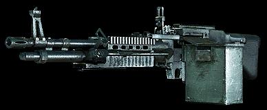 File:M60Render.png