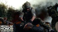 Medal of Honor Warfighter Voodoo