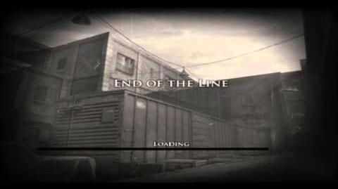 MoH-EA-End of the Line Ambience