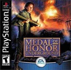 Medal-of-honor-underground 536746