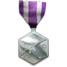 File:Effectiveness Commendation Medal.png