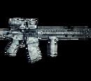 DD M4V1