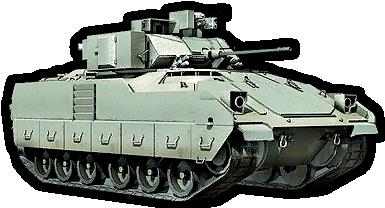 File:M3A3 Bradley Render MOH2010.png