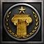 Paestum Ruins Achievement