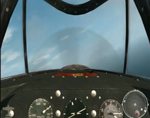 DauntlessCockpit