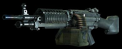 File:M249Render.png