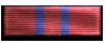 Sidearm Ribbon